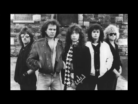 Fast Eddie Clarke Interview - Metal Morgue