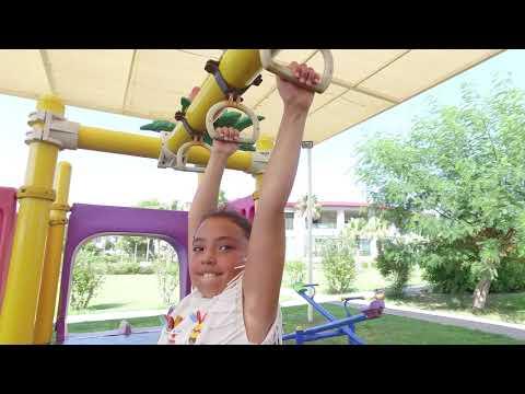 Antalya ATGV Tanıtım Videosu