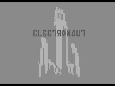 VNV Nation Vs TRIAD - Electronaut