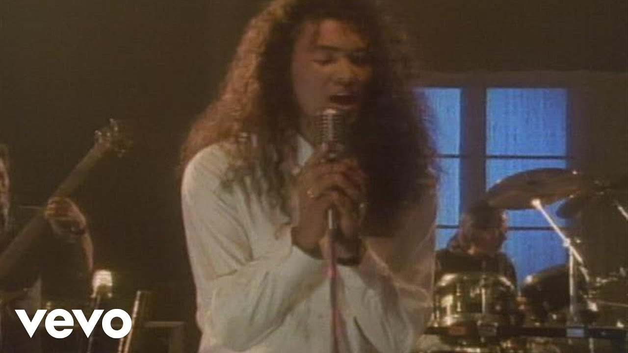 toto-out-of-love-totovevo