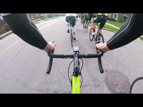 Bike Tips to Ride like a Pro | Zipcar & Green Line Velo