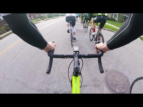 Bike Tips to Ride Like a Pro