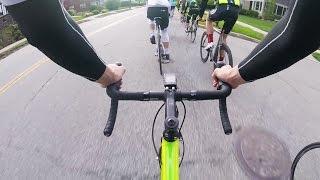 Bike Tips to Ride like a Pro | Zipcar & Green Line Velo thumbnail