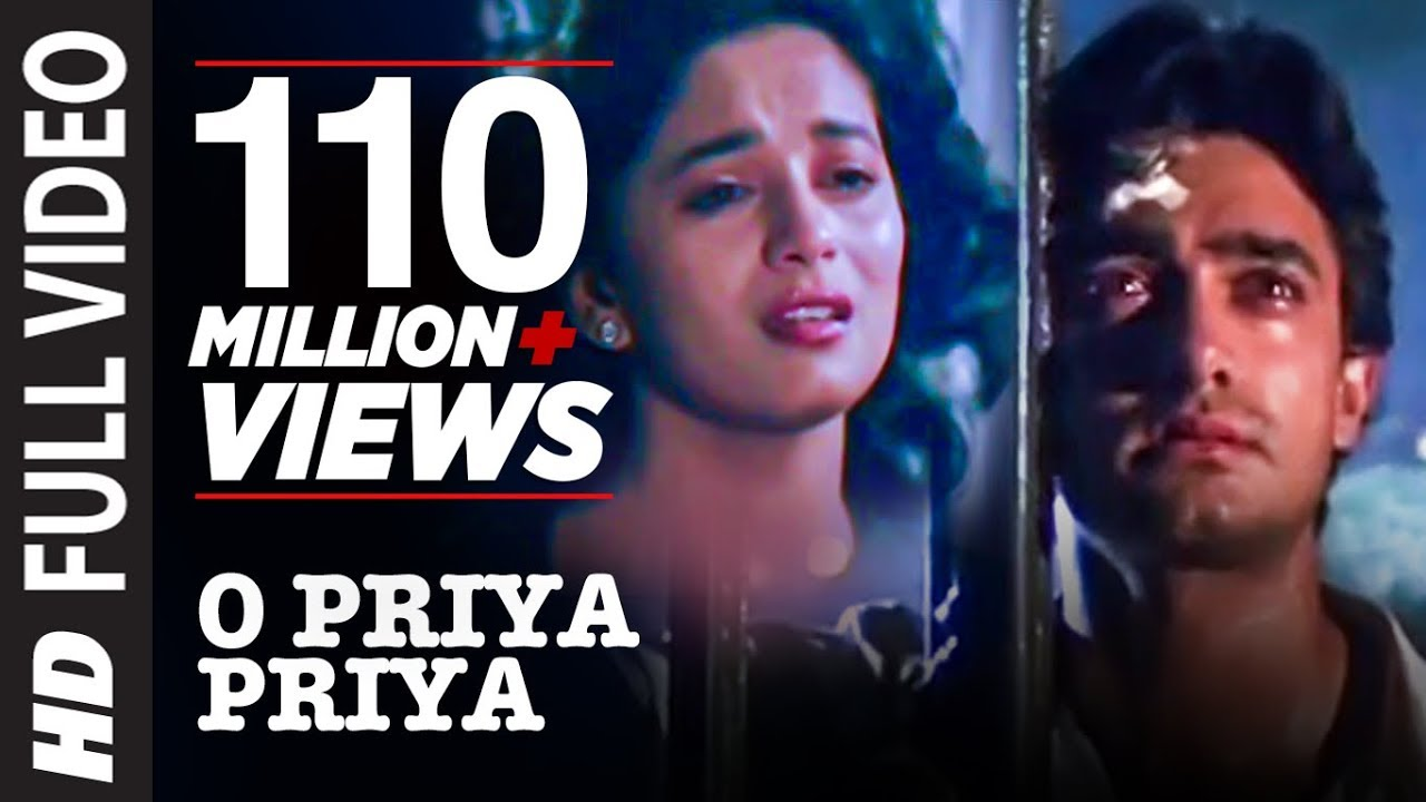 Priya o priya songs download.