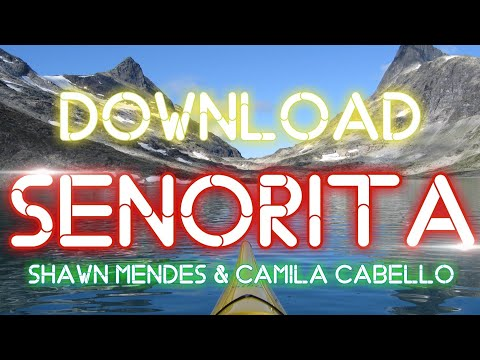 cara-download-lagu-senorita-(shawn-mendes-&-camila-cabello)