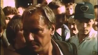 РАСПАД  (1991) - Арт-кинозал Интеркавказ