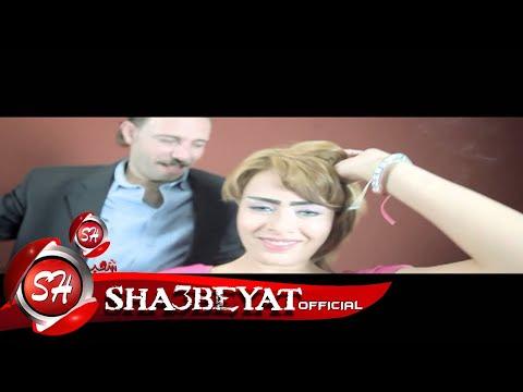 فيديو كليب هاني البابلي أعرف صاحبك 2016 كامل HD / مشاهدة اون لاين