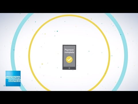 American Express Digital Solutions | American Express