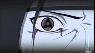 Naruto Shippuden OST - Itachi