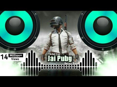 Jai Pubg Winner Winner Chicken Dinner || Hard Bass Boosted Full Vibration 💥🔥💣 || Betaz Bass
