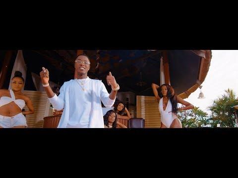 Easy Jay – Orijo (Official Debut Video) @iameasyjay