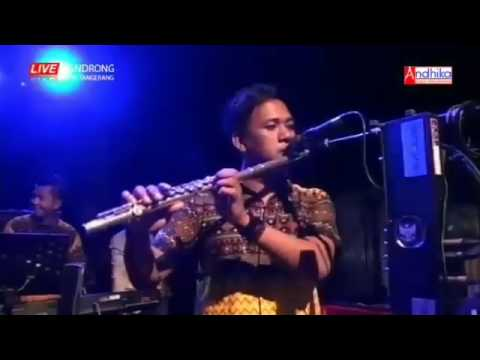 SK GROUP - wanita idaman Lain - LIEA OWYEAH (andika multimedia)