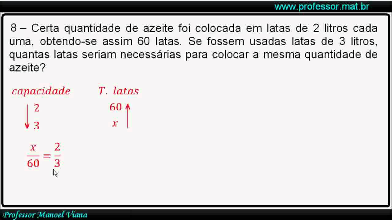Polegadas - Brasil Escola