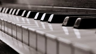 Relaxing Piano Music 24/7 | Best relaxing, chill music for studying and concentration