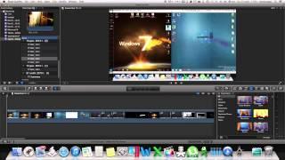 Хакинтош Pro Core i3(, 2013-11-29T19:37:57.000Z)