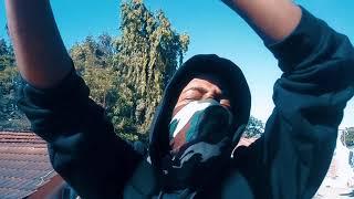 Alan Walker FADED (HD Video) | Emotional clip tutorial