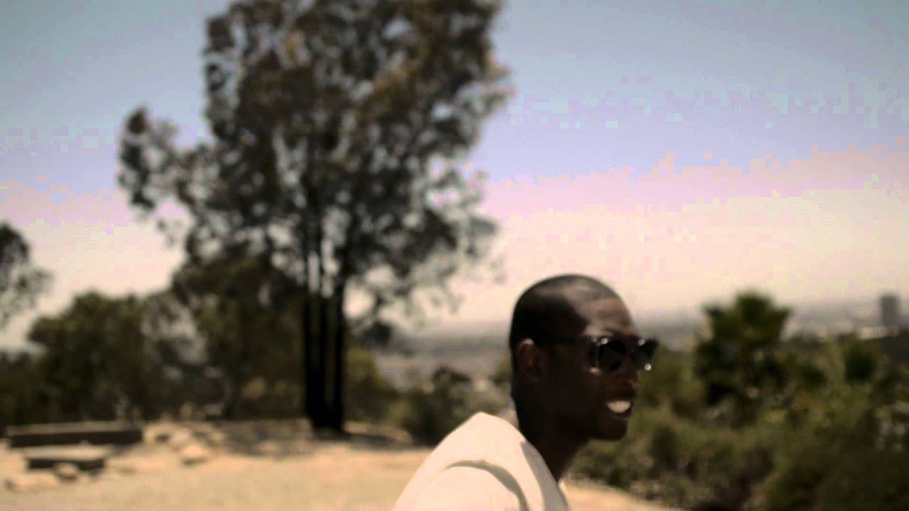 Download Tinie Tempah - Till I'm Gone ft. Wiz Khalifa