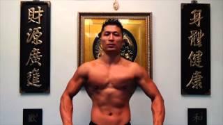 Download Video The Hidden Dragon - Sifu Freddie Lee - My Jeet Kune Do MP3 3GP MP4
