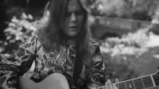 'Oliver' by Brooke Bentham – Burberry Acoustic
