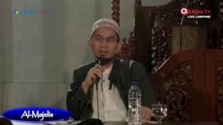 Download Video Kapan Shalat Sunnah Syuruq Dilakukan - Ustadz Adi Hidayat MP3 3GP MP4