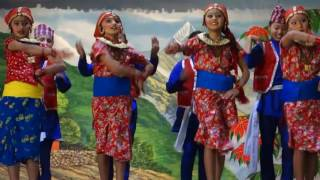 surke thaili khai स र क थ ल ख woda number 6 nepali movie song