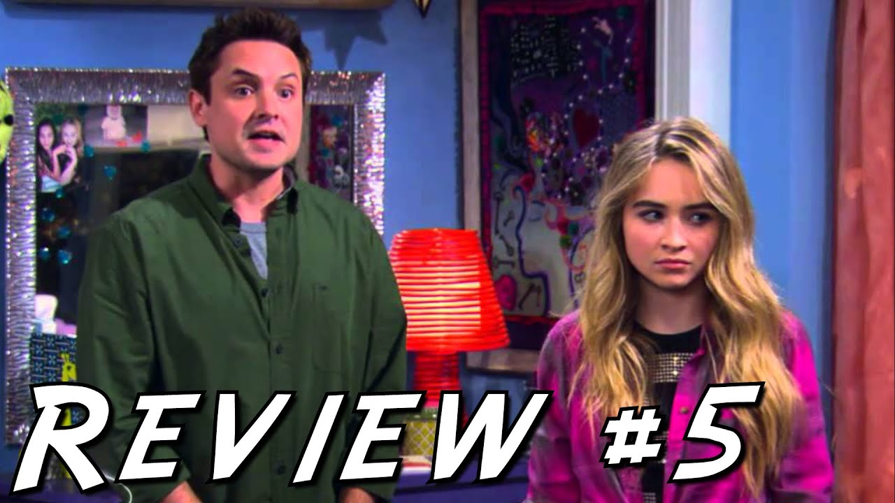 girl meets world episode 2 youtube uncle eric