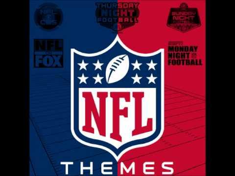 1. Heavy Action [Rock Mix] (ESPN Monday Night Football)