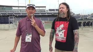 GPTV: Murray/Robertson Day 3 in Omaha