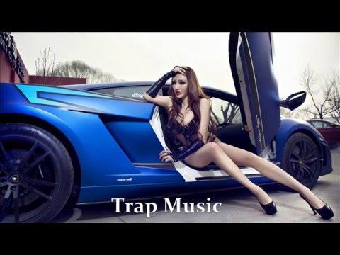 Sak Noel & Salvi Trumpets Feat Sean Paul (Radio Edit)