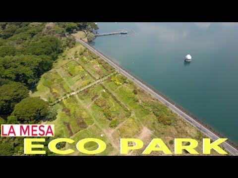 LA MESA ECO PARK, Quezon City, Philippines