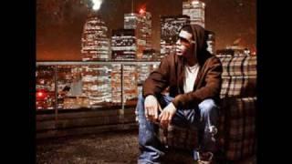 Drake - Kick & Push (Ft. Lupe Fiasco)