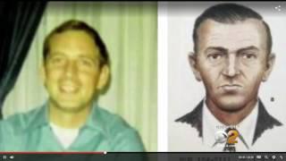 D.B. Cooper Case - Cold Case Team Investigation - CBS Los Angeles News