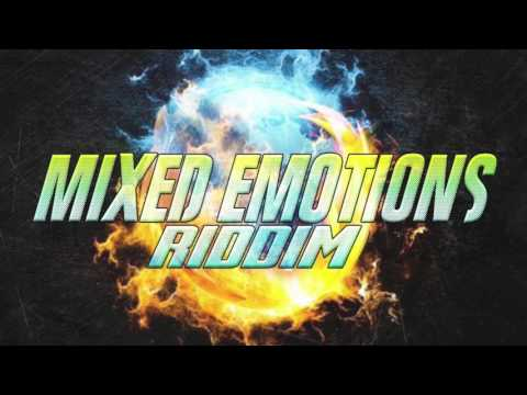 Popcaan - Real Thugs (Clean) Mixed Emotions Cawvinz Ent. 2017