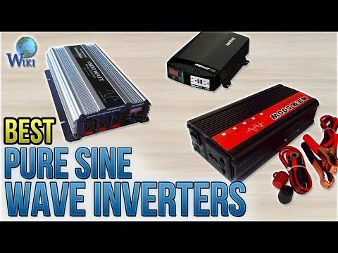 7-best-pure-sine-wave-inverters-2018