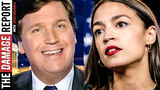 tucker-carlson-s-trash-attack-on-aoc