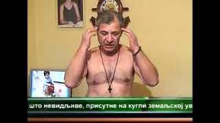 Repeat youtube video EKSKLUZIVNO - BIOENERGIJA I VIŠE SILE U KOSTOLCU 30.12.2013.