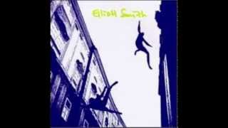 Elliott Smith Tribute CD 2004 - Trappers Cabin - Rose Parade