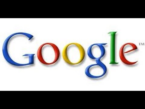 LIVE AFTER HOURS: Google Earnings Miss Street, Shares TANK!
