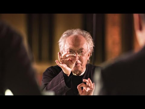 J.S.Bach : St John Passion BWV 245 (Johannes Passion) Collegium Vocale Ghent - Herreweghe (バッハ 巴赫)