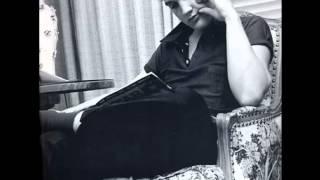 Elvis Presley: Blue Moon...