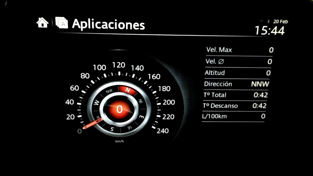 Mazda Mzd Connect Apps >> Mazda Connect Apps | News of New Car Release