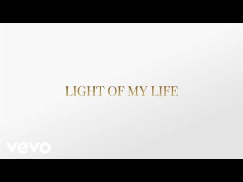 Shania Twain - Light Of My Life (Audio)