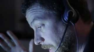 Take Away - 48h film project 2014 - Prix du public