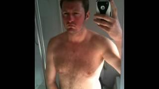 Male fake tan fail Thumbnail