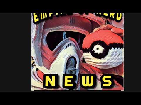 EoN News #2