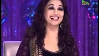 27 Dec 2010 Jhalak Dikhla Jaa Season 4 Part 5   YouTube