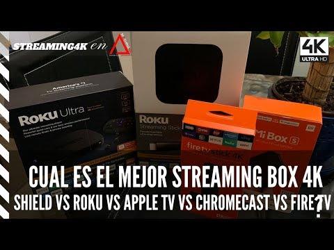¿cuál-es-el-mejor-streaming-box-4k?-roku-vs-apple-tv-vs-mi-box-s-vs-fire-tv-vs-chromecast-vs-shield