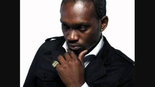 Busy Signal - Swag Tun Up (Drink & Party Riddim) (June, 2011)