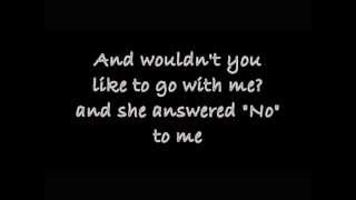 Michael Jackson - Much Too Soon (Lyrics)