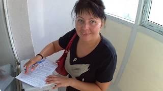 TOKI qiymati''1 UCHUN 40 ming fon rasmi ostida KV tayyorlash'' SPB tartibdagi uy-joyni TA'MIRLASH ''Bezash ishlarini''